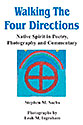 book-4-directions
