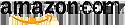 amazon-logo-125px