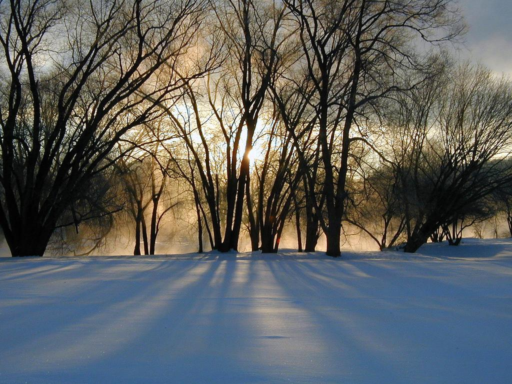 winter solstice prayer dance for all people