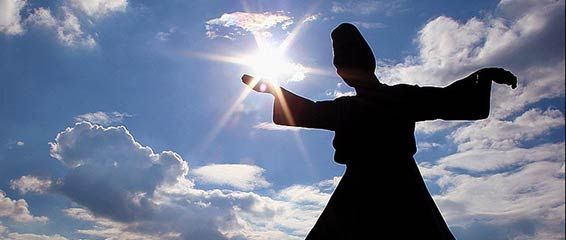 Whirling Dervish 566px