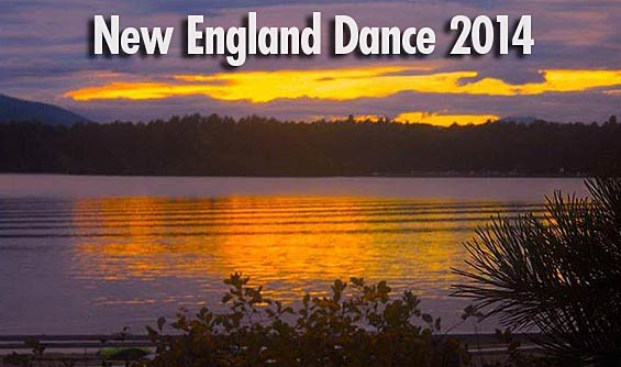 slider-new-england-dance-2014