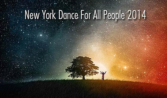 slider-ny-dance-2014