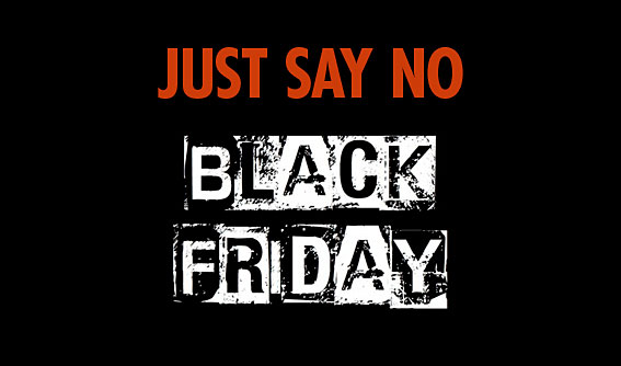 Slider-Black-Friday-2014