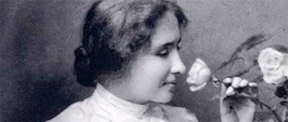 Helen Keller 566 239px