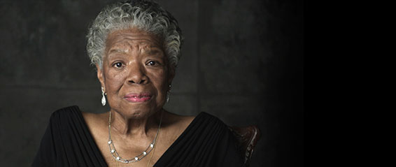 Maya Angelou 566 239px