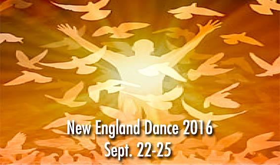 slider-NE-dance-2016-566-334px