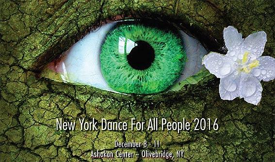slider-ny-dance-2016-567-334px