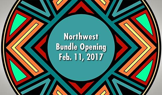 NW Bundle Opening 2017